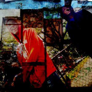 pittsburgh-photojournalist-stephanie-strasburg-rustbelt-documentary-photographer--24.JPG